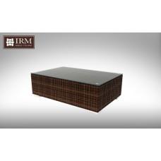 Aperto stôl 110x70