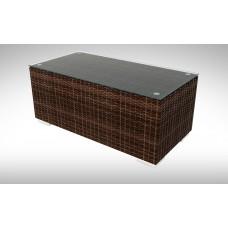 Aperto stôl 100x50