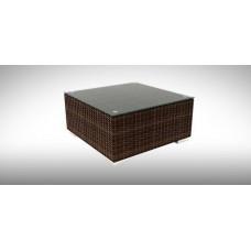 Aperto stôl 72x72