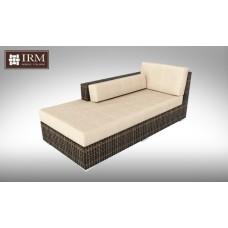 Brillante  samostatný diel-posteľ