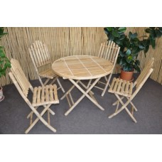 d5a40aa81a08 Bambusový nábytok a doplnky