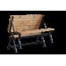 Skladacia lavička -NOVINKA -uvádzacia cena
