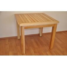 Stôl Feifer